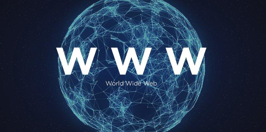 Tecnosida Web Sites