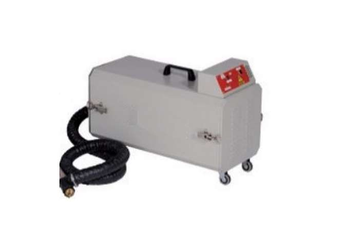 AER Portable filter