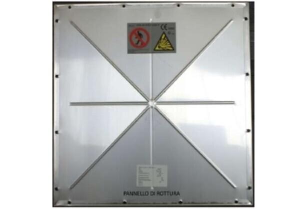 Safety panels